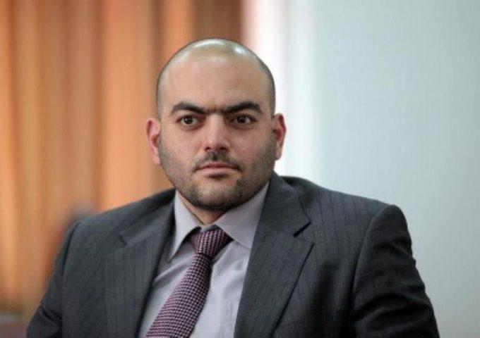 مين راح يسد محله أو محلها؟!