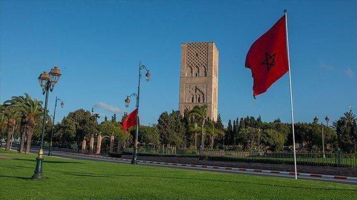علماء المغرب يطالبون السلطات بإعادة النظر في التطبيع مع الاحتلال