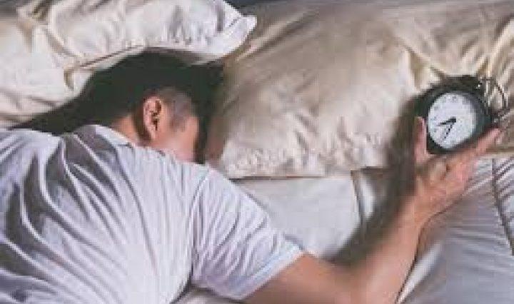 النوم أم الرياضة أيهما أفضل للجسم؟