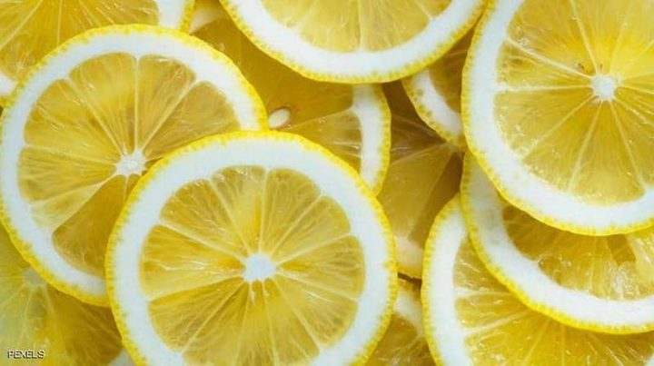 دراسة: رائحة الليمون تشعرنا بالرشاقة