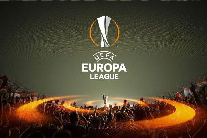 قرعة الدوري الأوروبي تصدم ريال سوسيداد بمانشستر يونايتد