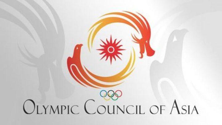 سباق رياضي - سياسي نحو ألعاب آسيا 2030