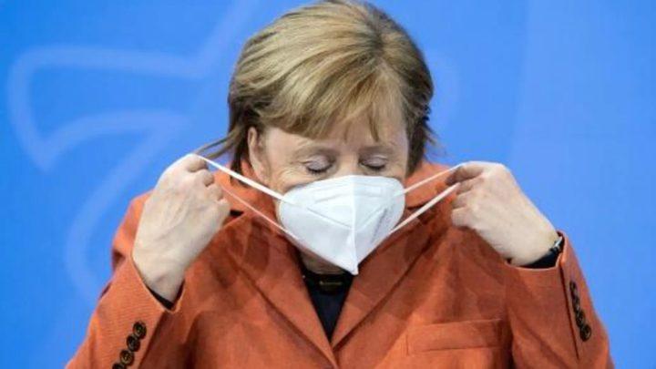 """برلين تضغط على بروكسل لترخيص لقاح """"فايزر-بيونتيك"""" قبل عيد الميلاد"""