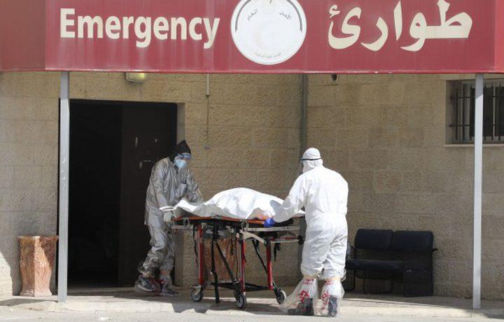 مدير مستشفى هوغو تشافيز: انتكاسات تصيب بعض مرضى كورونا