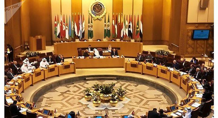 الجامعة العربية: يجب شمول المهاجرين في التصدي لجائحة كورونا
