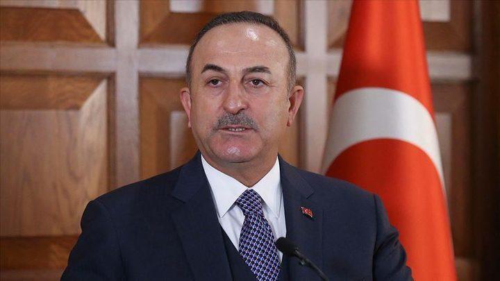 """تركيا لن تتراجع عن امتلاك منظومة """"إس400"""" رغم العقوبات الأمريكية"""