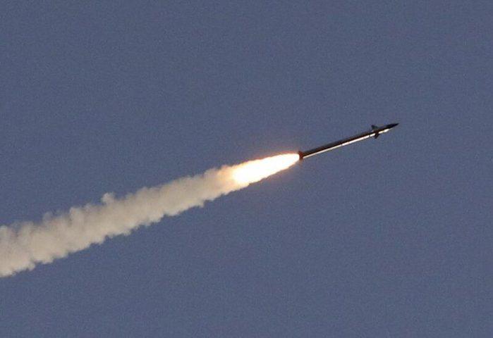 اليابان تطور صواريخ مضادة للسفن بعيدة المدى