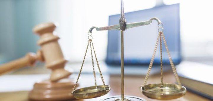 السلطة القضائية: استمرار العمل في المحاكم النظامية يوم غد