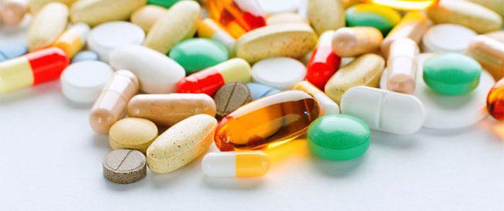 ما هي خطورة تناول الفيتامينات خلال فترة انتشار الفيروسات؟