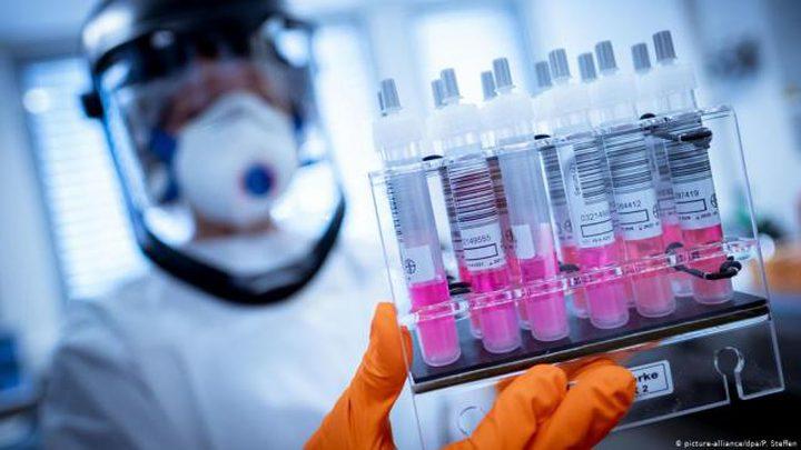 علماء يفسرون مسألة التشخيص الخاطئ للإصابة بفايروس كورونا