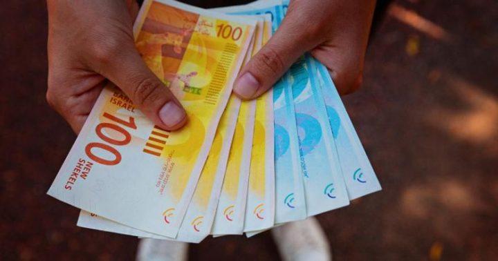 مجدلاني: مخصصات الأسر الفقيرة ستصرف الخميس المقبل