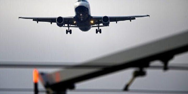 الخارجية تعلن تأجيل السفر إلى الرياض بسبب إغلاق الأجواء السعودية