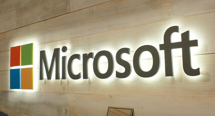 مايكروسوفت تقرر التخلي عن كلمات المرور