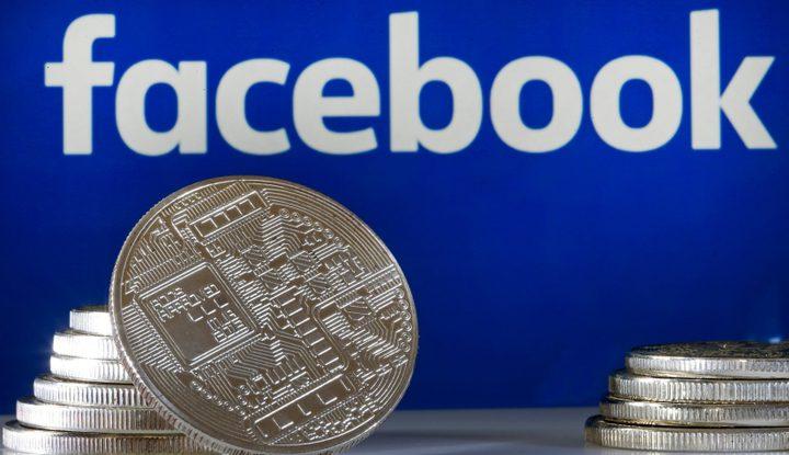 الفيس بوك وعملة ليبرا الجديدة.. كيف ستغير وجه الأسواق المالية؟