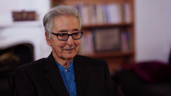 أسرة رئيس إيراني سابق تنفي نبأ وفاته