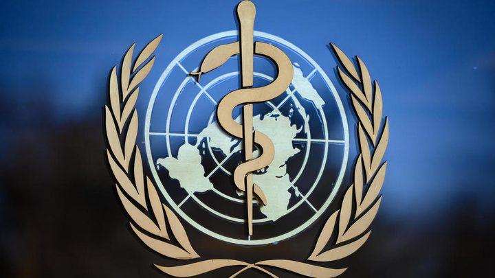 منطمة الصحة: إصابات كورونا الأسبوعية بالعالم تسجل أرقاما قياسية