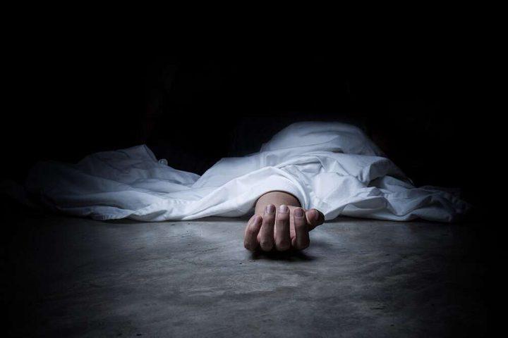 رجل يستيقظ أثناء جنازته ويموت في اليوم التالي في الهند