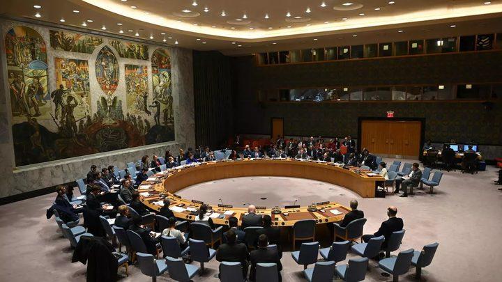 أبو ردينة: على المجتمع الدولي تفعيل قرار عدم شرعية المستوطنات
