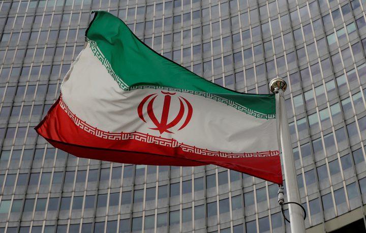 طهران تحذر واشنطن من ارتكاب أي مغامرات خطيرة في آخر أيام ترامب