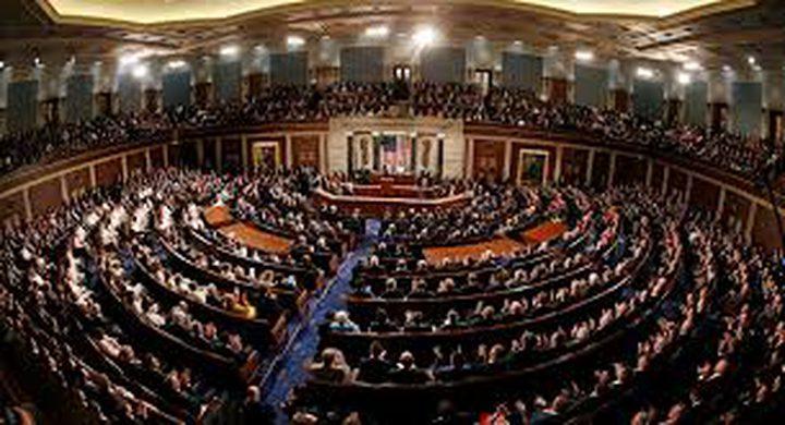 150 نائبا ديمقراطيا يؤيدون عودة أمريكا للاتفاق النووي الايراني