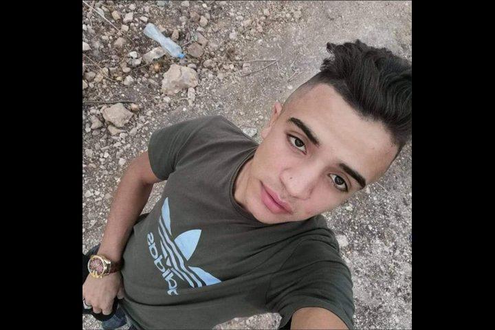 مقتل شاب بإطلاق نار في يطا جنوب الخليل