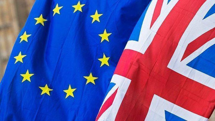 بدء سباق التصديق على صفقة خروج بريطانيا من الاتحاد الأوروبي