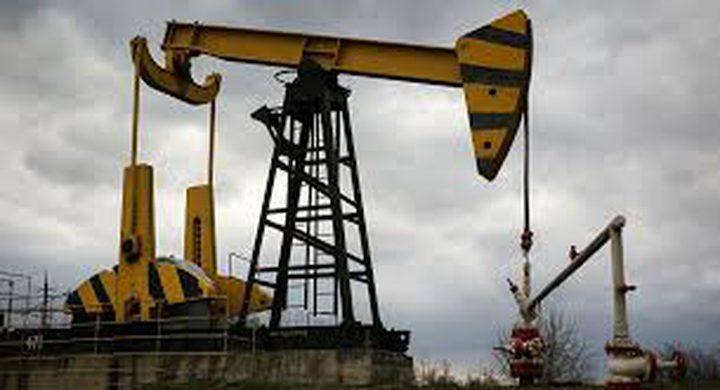 روسيا تعلن عن سعر النفط الذي يناسبها في السوق العالمية
