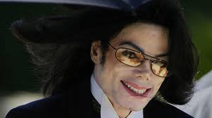 """بيع مزرعة مايكل جاكسون الشهيرة التي يشوبها """"حوادث مظلمة"""""""