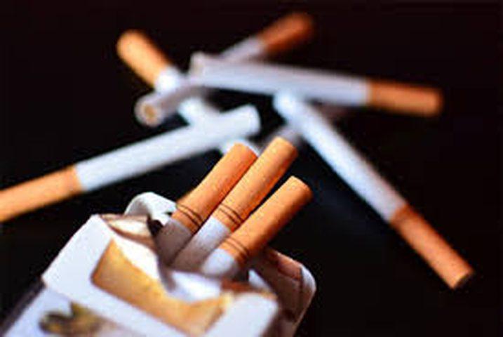 تركيا تخفض الضرائب على منتجات التبغ