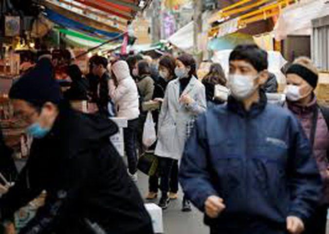 اليابان... أولوية التطعيم ضد كورونا للمسنين والمرضى