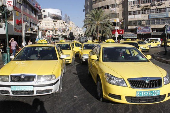 النقل والمواصلات:لا تجميد لقرار توحيد زي السائقين