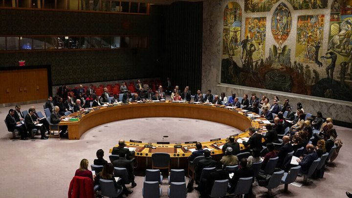 رسائل بحرينية لمجلس الأمن والأمم المتحدة ردا على اتهامات قطر