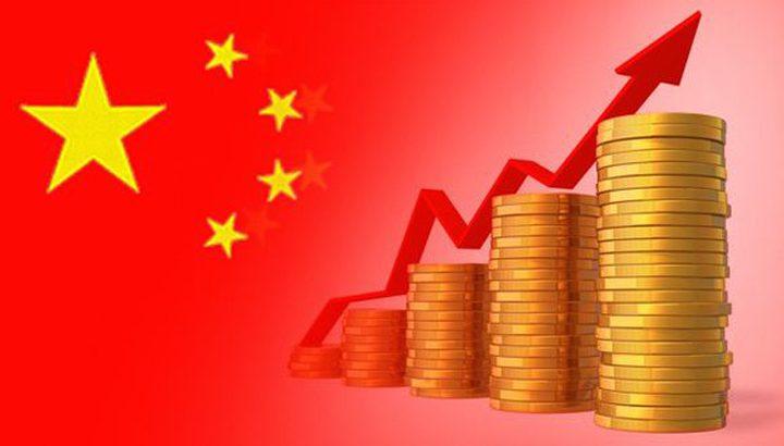 خبير: الاقتصاد الصيني أقل تأثرًا بجائحة كورونا من نظيره الأميركي