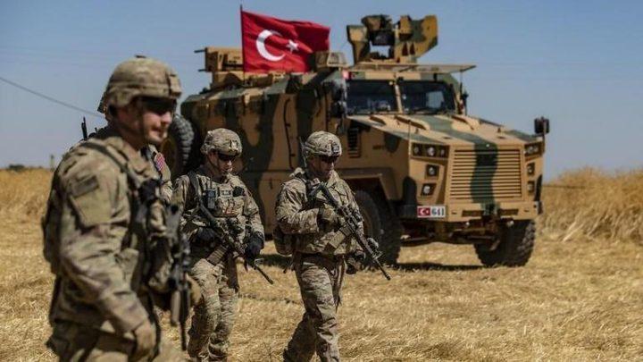 تركيا تحذر حفتر وداعميه من أي محاولة اعتداء على قواتها في أي مكان