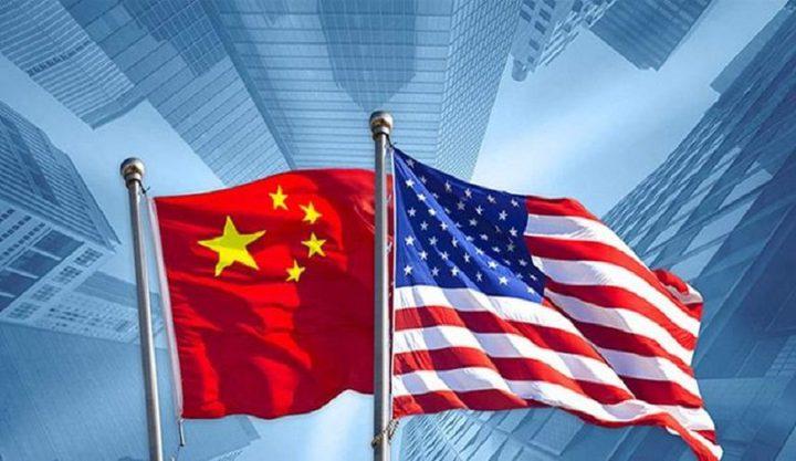 دراسة توضح أن 2028 هو عام تفوق الاقتصاد الصيني على أمريكا