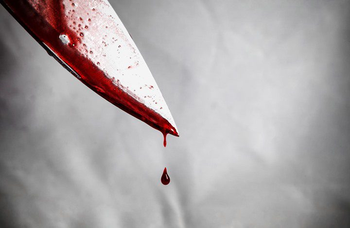 إصابة شاب إثر جريمة طعن في مجد الكروم