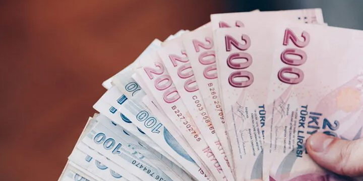 تركيا:ارتفاع الحد الأدنى للأجوربأكثر من 21% في 2021