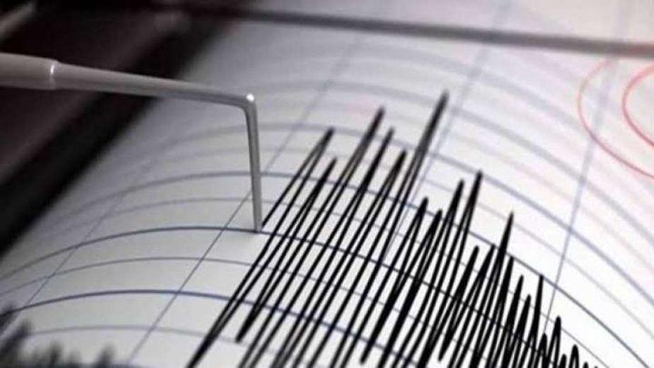 دراسة: زلزال مدمر سيضرب المنطقة قريبا