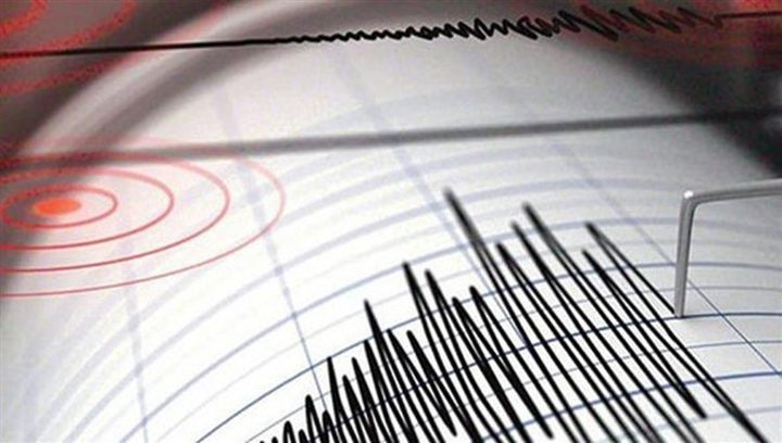 زلزال مدمر  بقوة 6.8 درجة يضرب سواحل تشيلي