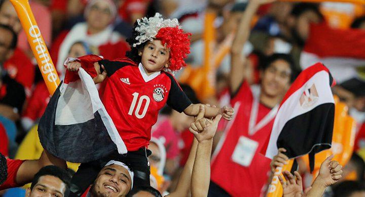 مجلس الورراء المصري يكشف حقيقة توقف النشاط الرياضي