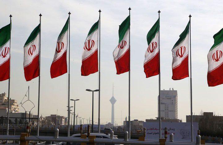 زادة : طهران مستعدة لكل السيناريوهات وعلى إدارة ترامب وقف التوتر