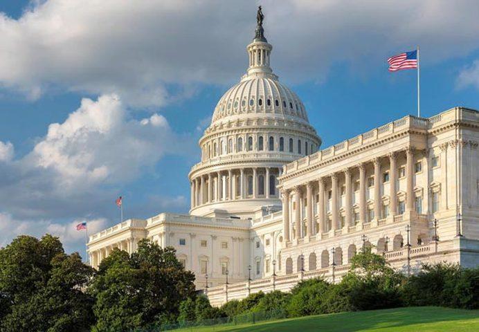 واشنطن تخصص 290 مليون دولار لمواجهة النفوذ الروسي