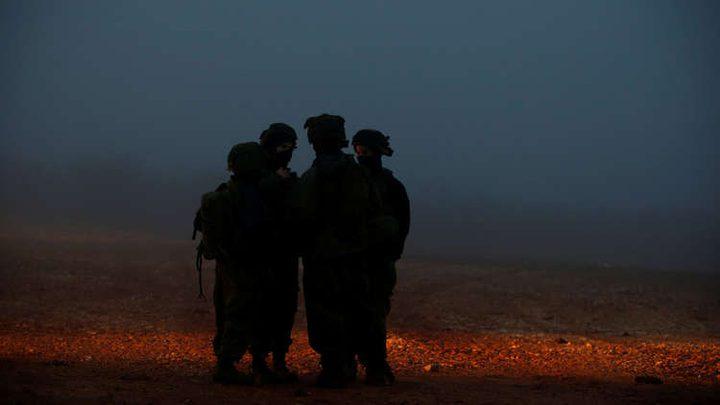 محلل سياسي: جنود الاحتلال يعيشون في رعب على الحدود