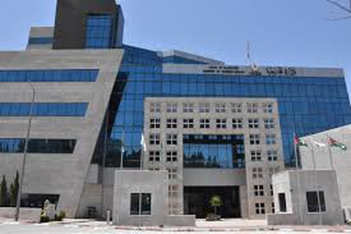 الخارجية تعلن موافقة الجزائر على استقبال الطلبة الفلسطينيين