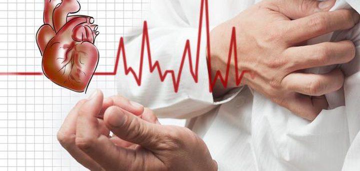 تحذير.. تورم الكاحلين قد يشير إلى مشاكل في القلب