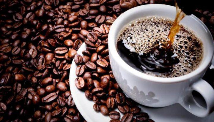 خبير يحذر من خطورة إضافة النكهات للقهوة