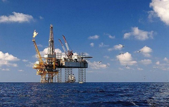 روسيا تكشف موعد تعافي سوق النفط من أزمة كورونا