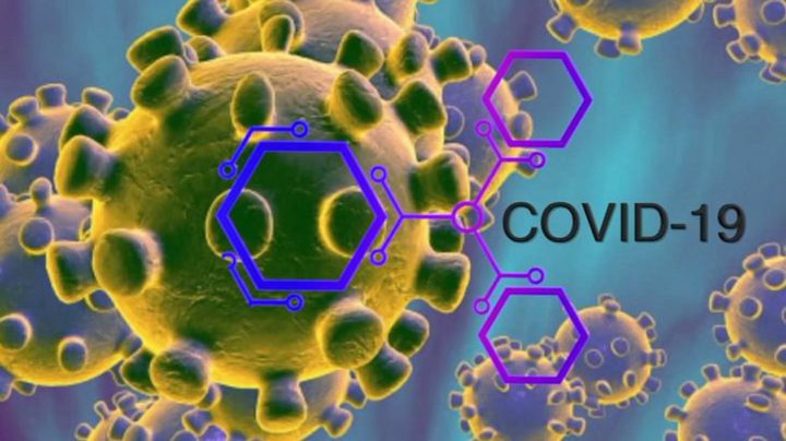 منظمة الصحة العالمية تتوقع ظهور طفرات جديدة لكورونا