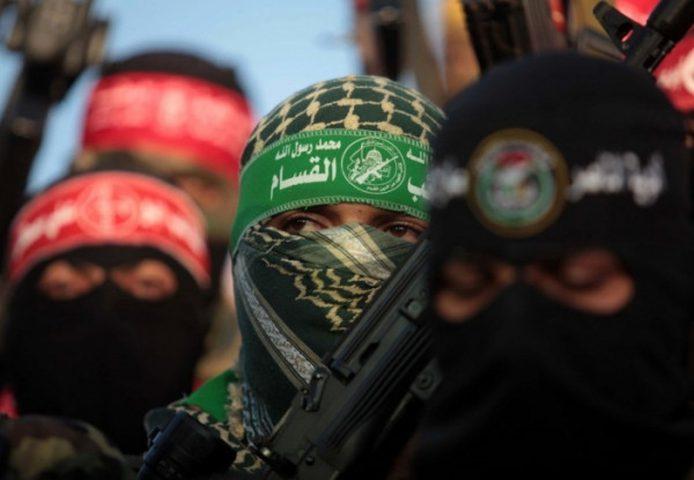 الغرفة المشتركة: مناورات المقاومة تحاكي تهديدات الاحتلال لغزة