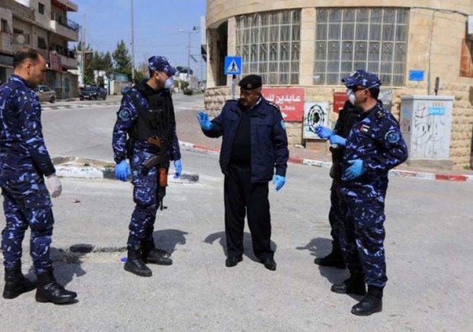 إغلاق مخبزين وتحرير مخالفات سلامة عامة في طوباس